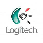 ลำโพงLogitech (3)