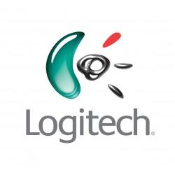 ลำโพงLogitech