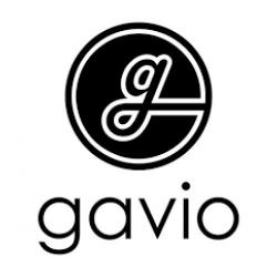 หูฟัง Gavio