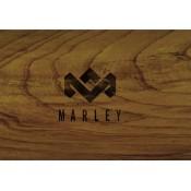 หูฟัง House of Marley (2)