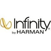 ลำโพงInfinity (1)