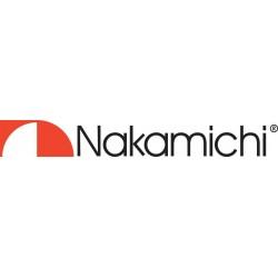 ลำโพงNakamichi