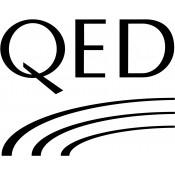 QED (7)