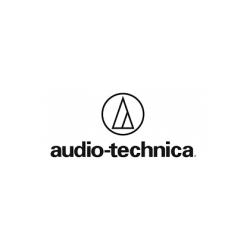 หูฟัง Audio-Technica