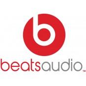 หูฟัง Beast (7)