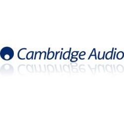 ลำโพงCambridge Audio