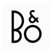 หูฟัง B&O (2)