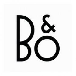 หูฟัง B&O