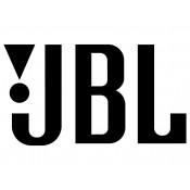 หูฟัง JBL (49)
