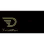 DreamWave (7)