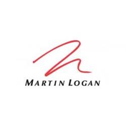 ลำโพงMartinLogan
