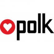 Polk Audio (2)