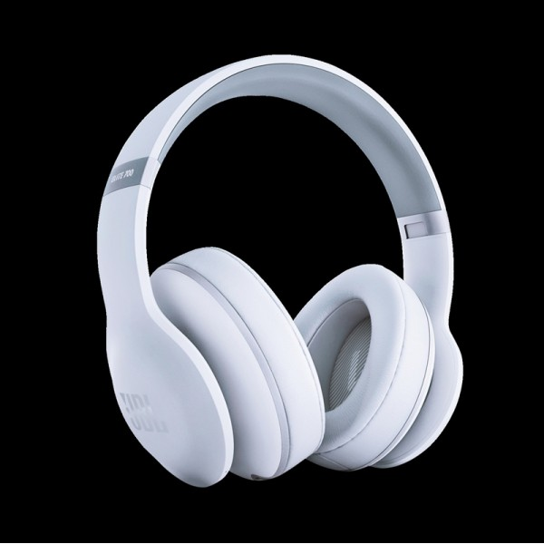 หูฟัง JBL Everest Elite 700 (White)