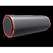 ลำโพงCreative Sound Blaster FRee (2)