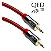 QED Performance Audio J2J  (2)
