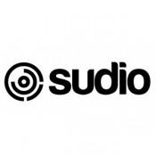 หูฟัง Sudio (8)